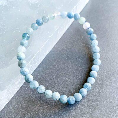 pulseira-agua-marinha-surya-cristais