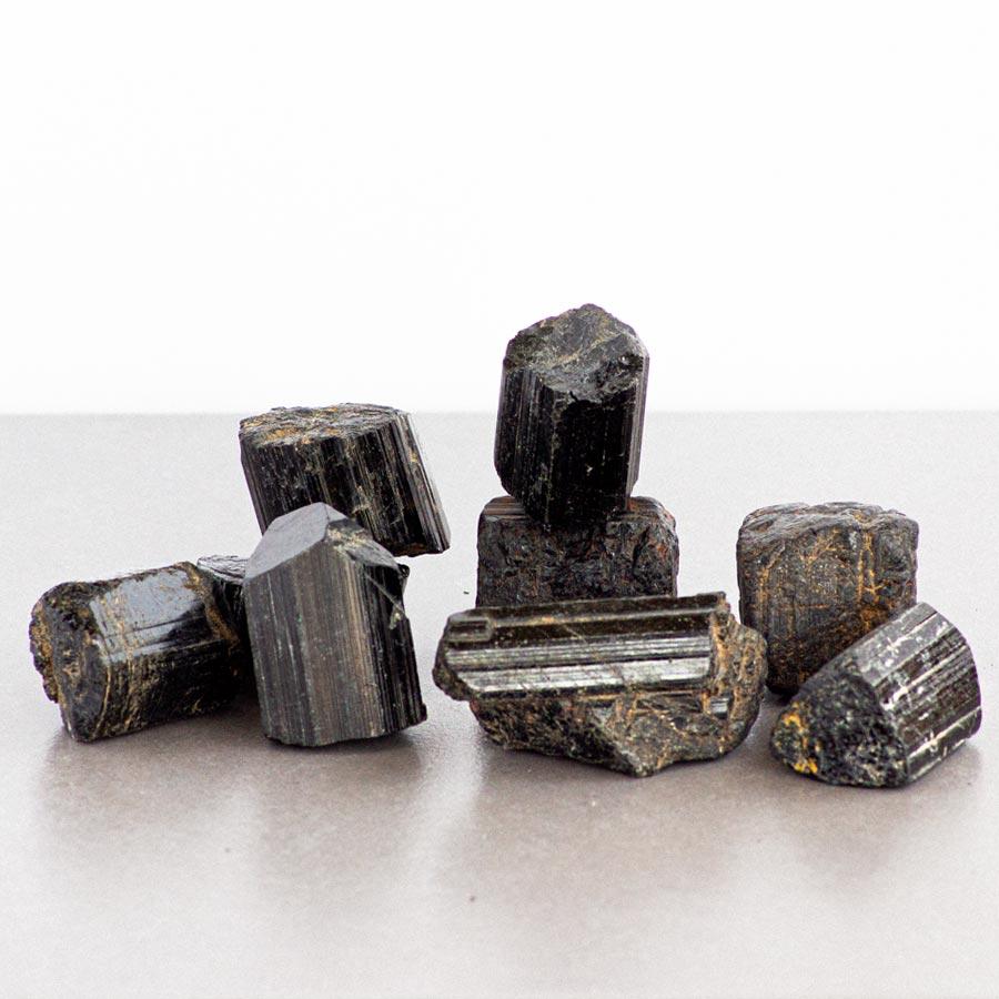 cristal-turmalina-negra-cristais-da-alma