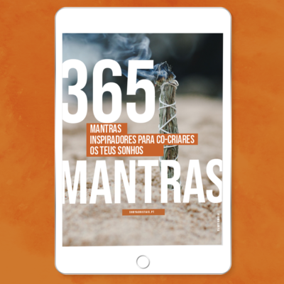 ebook-365 mantras surya cristais