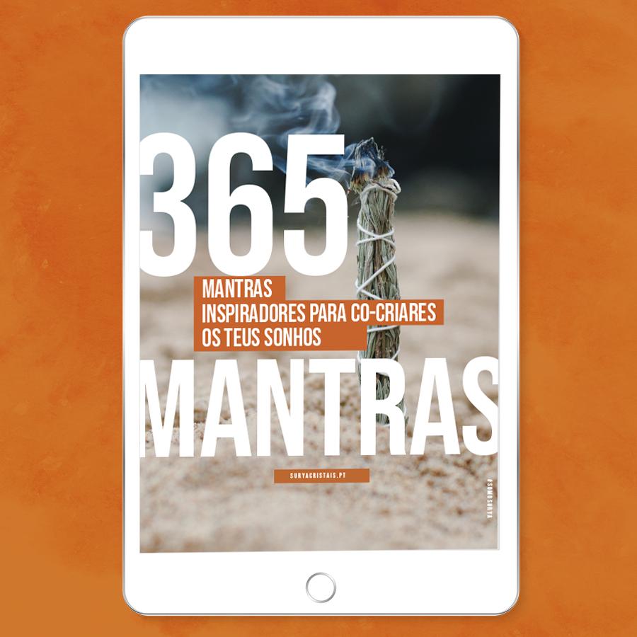 ebook-365 mantras surya cristais