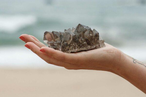 mitos-dos-cristais-surya-cristais