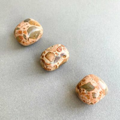 jaspe leopardo surya cristais