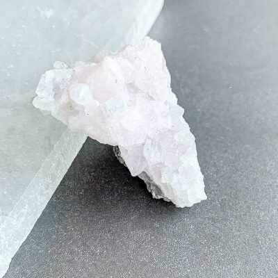 mangano calcite surya cristais