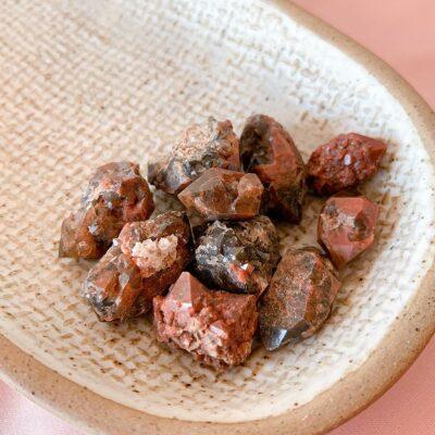 jacinto de compostela surya cristais
