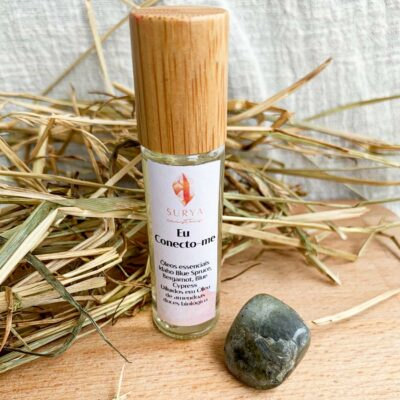 oleo essencial surya cristais com labnradorite