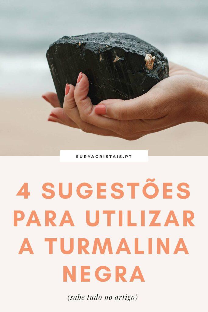sugestoes-turmalina-negra-surya-cristais