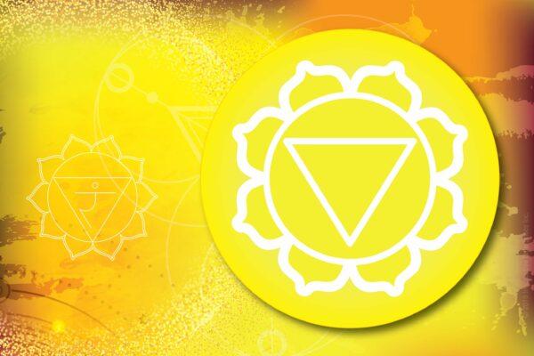 Imagem chakra sacral retirada do site aura.