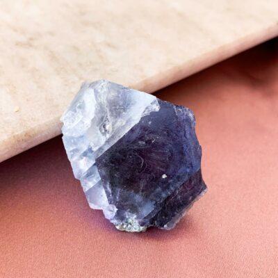 fluorite roxa panasqueira surya cristais