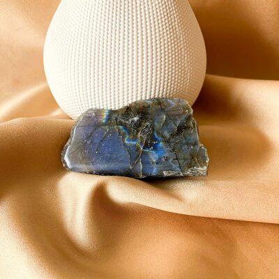 labradorite surya cristais