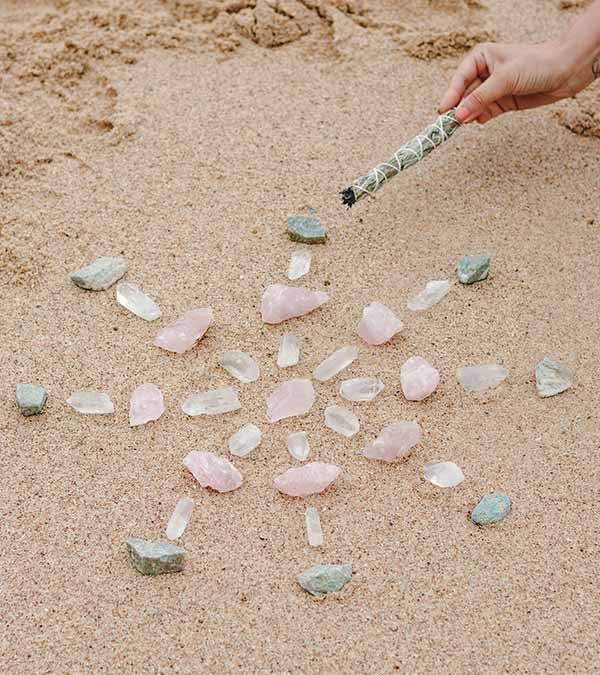 surya-cristais-loja-online-servicos