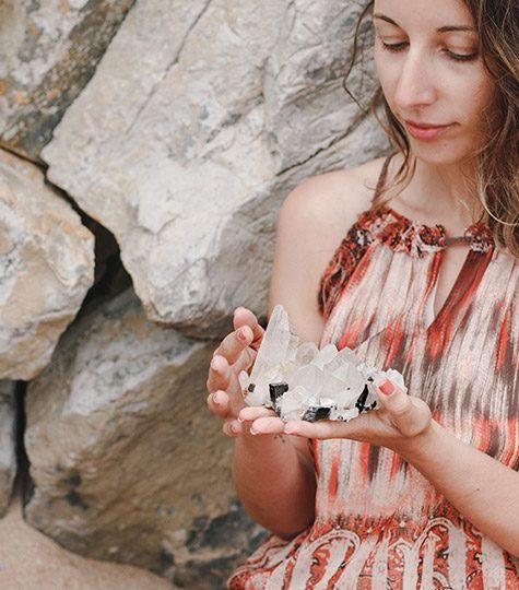vania duarte surya cristais loja online de minerais