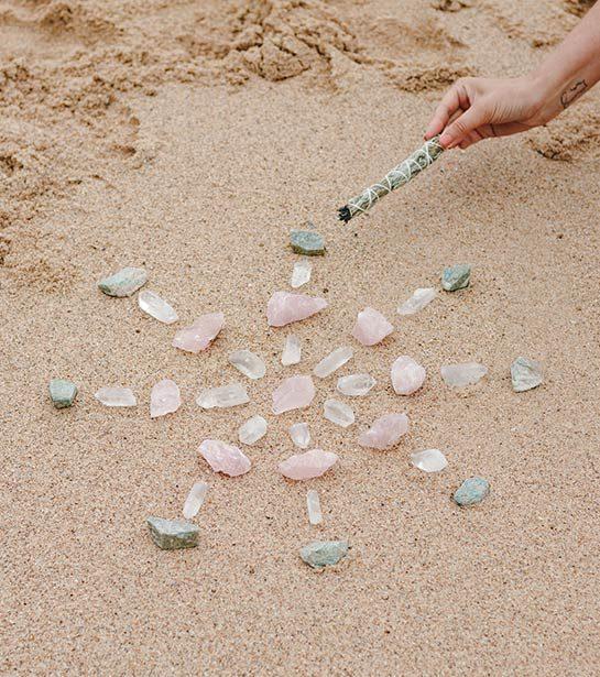 vania duarte surya cristai loja online de cristais